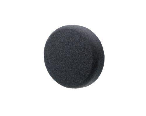 Menzerna Мягкий поролоновый полировальный диск  150мм. x 25мм.