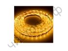 Светодиодная лента 5050 SMD 5050/60 Smartbuy-IP20-14.4W/WW цена за 5 м. (SBL-IP20-14_4-WW) теплый белый