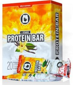 Atech Nutrition Protein Bar (50 гр.)