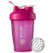 Blenderbottle Classic Full Color (591 мл.)