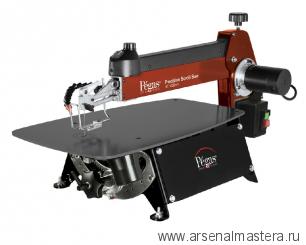 Лобзиковый станок Pegas / Excalibur 16 дюймов 400 мм SM SCP16CE М00012466