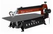 Лобзиковый станок Pegas / Excalibur 30 дюйм (762 мм) SM SCP30CE М00012468