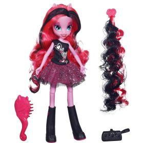 Игровой набор Бутик Пинки Пай (Pinkie Pie's Boutique), серия Equestria Girls, MY LITTLE PONY
