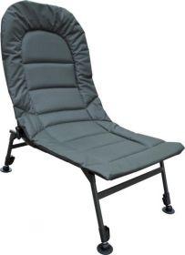 Кресло BTrace Gravity
