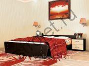 Кровать VIVO - 7