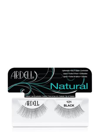 Ardell Naturals Накладные ресницы Fashion Lash №121
