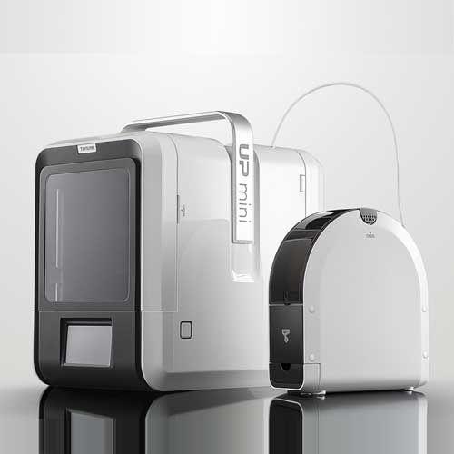 3D принтер UP! Mini 2
