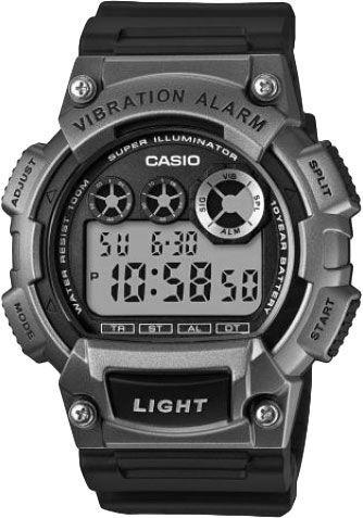 Casio W-735H-1A3