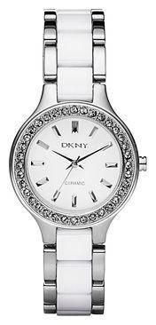 DKNY NY8139