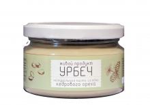 Урбеч из ядер кедрового ореха, 225 г