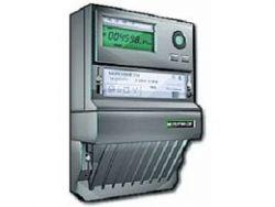 Электросчетчик Меркурий-230 5-7,5А 57,7/100В Кл.т.0,5/1,0 Мн.т. А/Р ЖКИ Тр-го вкл.