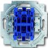 Выключатель для жалюзи ABB 10А 250В