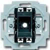 Выключатель карточный ABB с N-клеммой 10А 250В