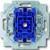Выключатель ABB 10А 250В