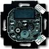 Терморегулятор программируемый ABB для теплых полов 8А 230В