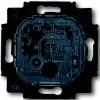 Терморегулятор ABB для теплых полов 8А 230В