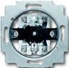 Выключатель для жалюзи ABB с поворотной ручкой без фиксации 1P+N+E 10А 250В