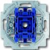 Выключатель кнопочный ABB 10А 250В