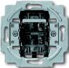 Выключатель для жалюзи без фиксации ABB 10А 250В