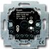 Выключатель электронный для жалюзи ABB Busch-Jalousiecontrol