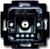 Светорегулятор ABB для ламп 230В и 12В с электронными трансформаторами 40-420Вт