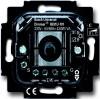 Универсальный светорегулятор ABB для ламп 230В и 12В с эл.трансф. 60-420Вт