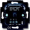 Дополнительный блок управления ABB для светорегулятора 6591 U-101