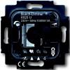 Светорегулятор ABB для ламп 230В 200-1000Вт