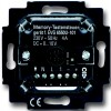 Светорегулятор ABB клавишный для люминесцентных ламп с ЭПРА 0/1-10В DC 700Вт/ВА