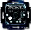 Светорегулятор ABB клавишный для ламп 230В 20-500Вт