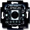 Универсальный светорегулятор ABB клавишный для ламп 230В и 12В с эл.трансф. 60-420Вт