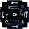 Усилитель мощности ABB 200-315Вт для универсальных светорегуляторов 6591 U-101, 6593 U