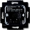Датчик движения ABB для всех типов ламп 700 Вт/ВА