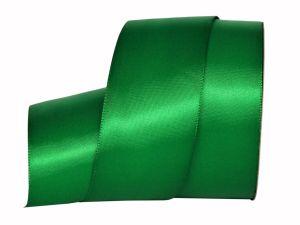 `Атласная лента, ширина 100 мм, цвет 3042