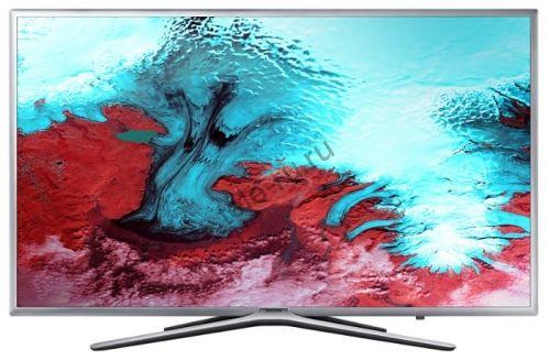 Телевизор Samsung Samsung UE49K5550AU