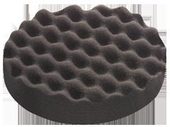 Полировальная губка (очень мягкая) для удаления голограмм