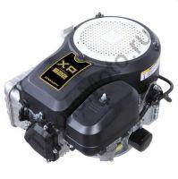 Бензиновый двигатель с вертикальным валом Zongshen (Зонгшен) ZS XP 620FE для минитракторов, райдеров, самоходных газонокосилок