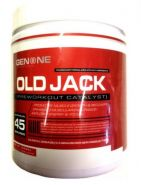 Genone Old Jack (248 гр.)
