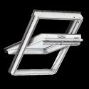 Мансардное окно Velux GGU 0066IS2 Супертеплое полиуретан