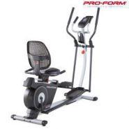 Тренажер ProForm Hybrid Trainer  PFEL03815