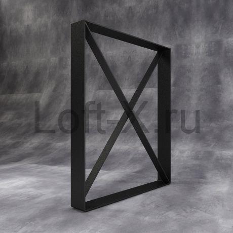 "Опора стола - ""Дизайн XS"""
