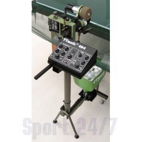 Напольный робот TTMATIC 404B для настольного тениса