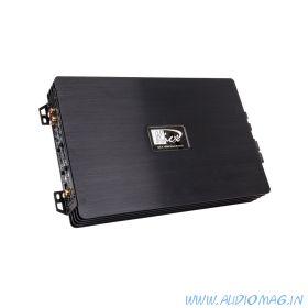 Kicx QS 4.160M BlackEdition