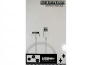 USB cable iPhone 4 (оригинал) Зарядное устройство