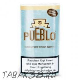 Табак сигаретный Pueblo Blue 30г