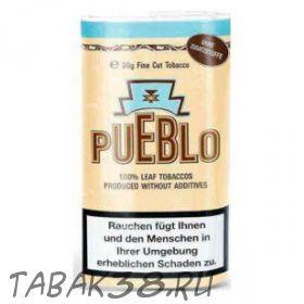 Табак сигаретный Pueblo Classic 30г