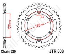 JTR 808.46