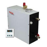 Парогенератор 9.0 кВт