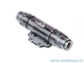 Aura FHL-211N