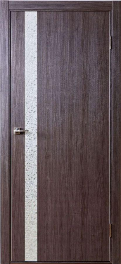 Дверное полотно Avangard-3
